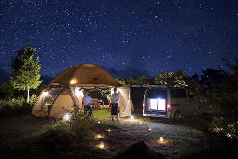 Get Your Camping Experience The Very Greatest Possible - Tips Clear Beauty Business Health Tech Travel And General