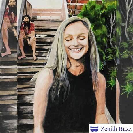 Gift A Bunch Of Memories, Gift-love With PortraitFlip - ZenithBuzz