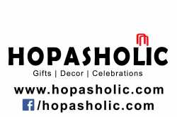 Gift shopping experience in Panvel