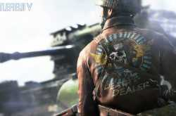 good and bad about battlefield v     xtremegaminerd