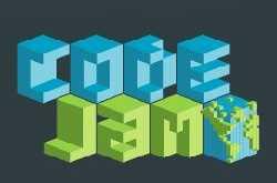 Google Code Jam Contest.