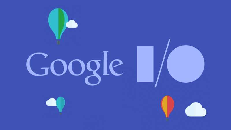 Google I/O 2019: Date, Announcements And Where To Watch The Livestream | GarimaShares