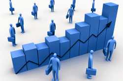 Great Business Management Practices