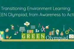 green olympiad 2019