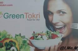 Green Tokri - An Amazing Farm Tour