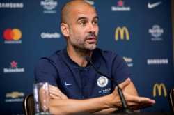 guardiola reveals why manchester city lost 2-0 to chelsea