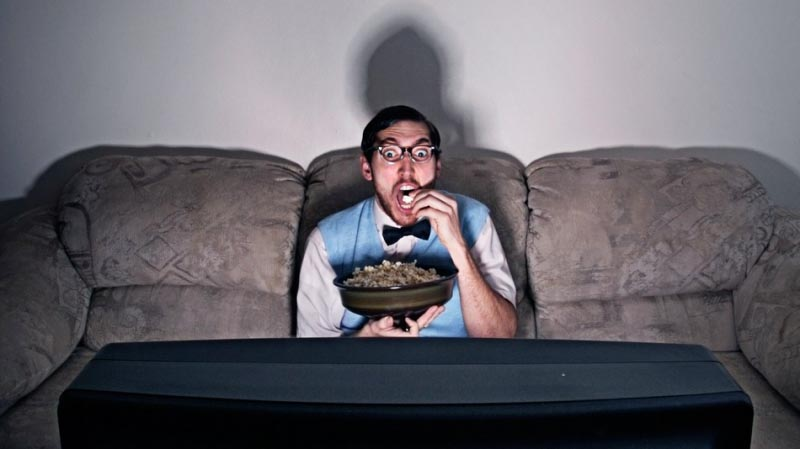 Guide To Personal Entertainment In 21st Century: Where, What And How To Watch? - DesiDime