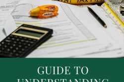 guide to understanding professional tax registration - sirimiri