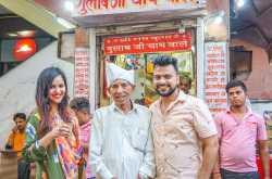 gulab ji chai in jaipur - not just an ordinary tea stall