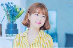 HD Pictures Of Park Bo Young