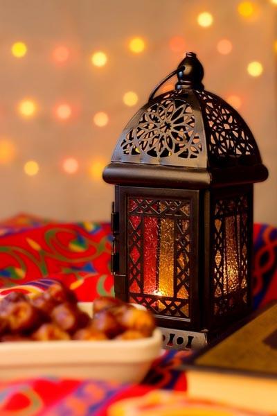 Muhammad Tanzeel Ur Rehman Blogs Hd Ramadan Facebook Profile