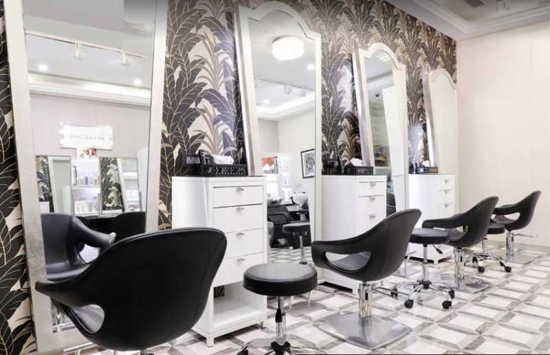 Hair Coloring Costs At Salons In India: Ombre, Global, Highlights, Etc.