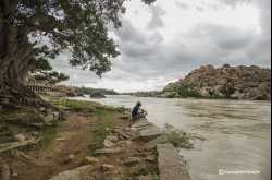 Hampi : What To Do Apart From The Monuments - The Untourists