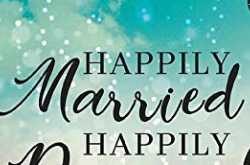happily married, happily divorced by swati kumari   book review