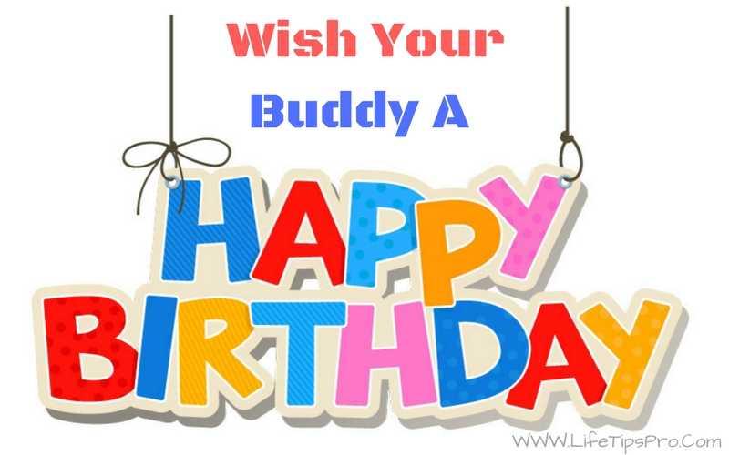 Suryateja Madhavarapu Blogs Happy Birthday Song With Name Generators