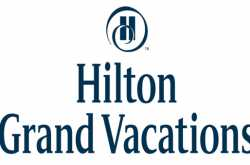 hilton grand vacations 1-800 customer service & phone number & locations