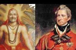 Hindi Saint who influenced British rulers in India, the legacy