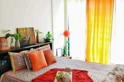 home tour: jayati and manali share their home & the science of decorating