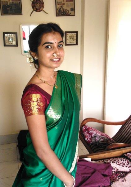 Hot, Humid, Humble Mangalore