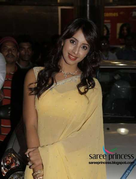 Tamil sexy blog
