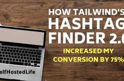 How Hashtag Finder tool can grow