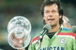 How Pakistan was saved by rains from a difficult situation in 1992 World Cup - The Common Man Speaks
