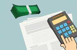 how start-ups can get loan against property easily?
