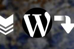 How To Downgrade Wordpress To A Previous Version 2019