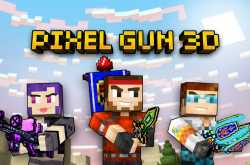 how to get and download pixel gun 3d to your pc