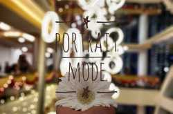 How To Make Portrait Mode For Any Android Device?