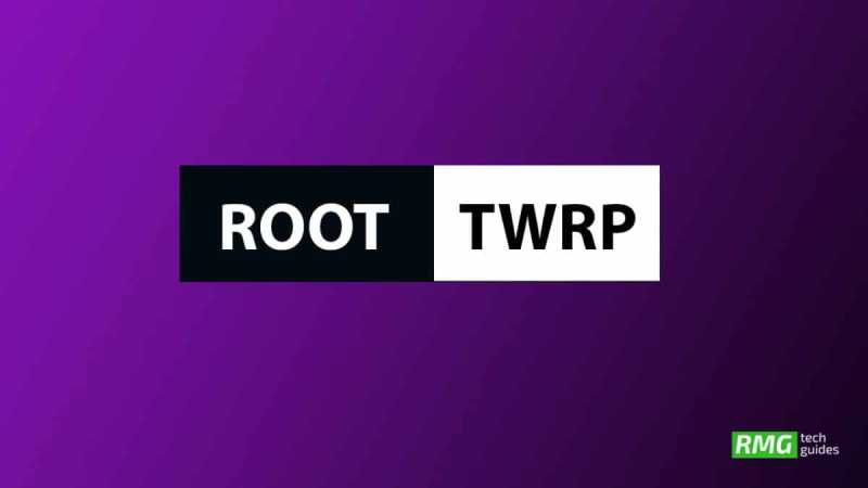 Dibyajyotikabi Blogs How To Root LG Stylo 3 and Install TWRP