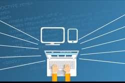 how to select a valuable web designing company in chandigarh?