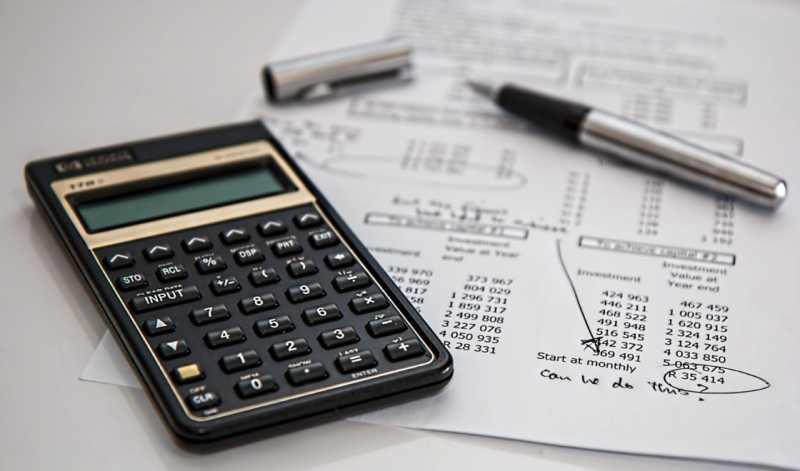 How To Self-Finance Your Business | GarimaShares