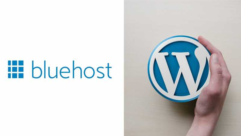How To Start A Self-Hosted Blog On WordPress | GarimaShares