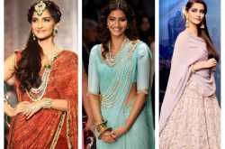How To Wear Pearl Jewellery The Ethnic Way? 14 Jewelry Styles To try this Wedding season!