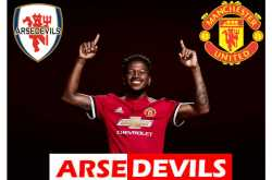 how united new signing is already proving to be the perfect jose mourinho midfielder with his debut performance