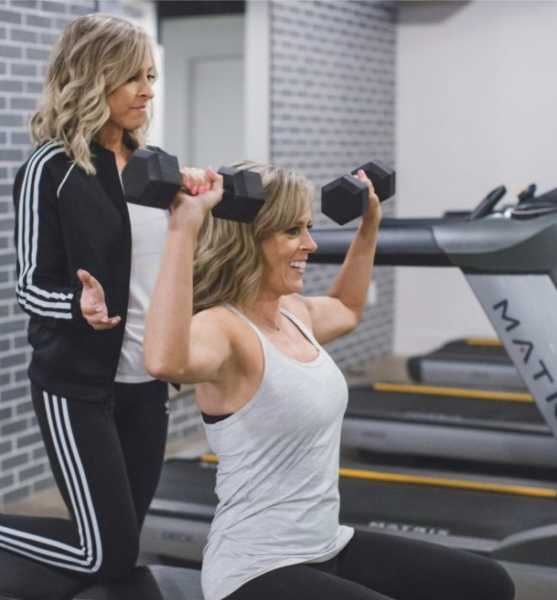 How Your Mindset Affects Your Workout: 3 Simple Tips To Stay Motivated - Women Fitness