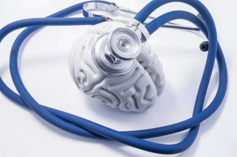 How A Traumatic Brain Injury Impacts Mental Health - TherapyCable