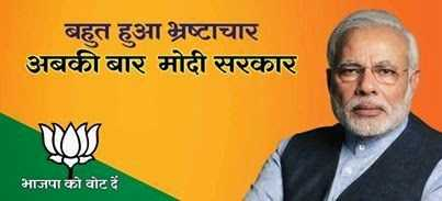 How Constitutional And Ethical Is Declaring PM Candidate Before Lok Sabha Elections?