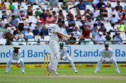 How poor selections made India lose Capetown test