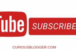 Curious Blogger - Umesh Singh | BlogAdda
