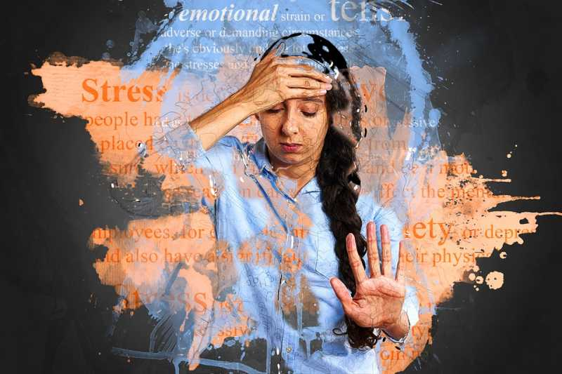 How To Avoid Stress And Stay Calm With These Tips - Tips Clear Beauty Business Health Tech Travel And General