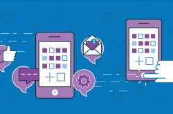 how to choose the right customer service app