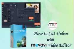 how to cut videos with movavi video editor | modernlifetimes