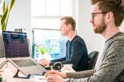 how to debug oracle absence management fast formulas?   iavinash