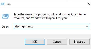How To Disable Webcam In Windows 10/8/7 Laptop