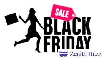 How To Make The Most Of Your Black Friday And Cyber Monday Shopping - Best Tips To Save Money - ZenithBuzz