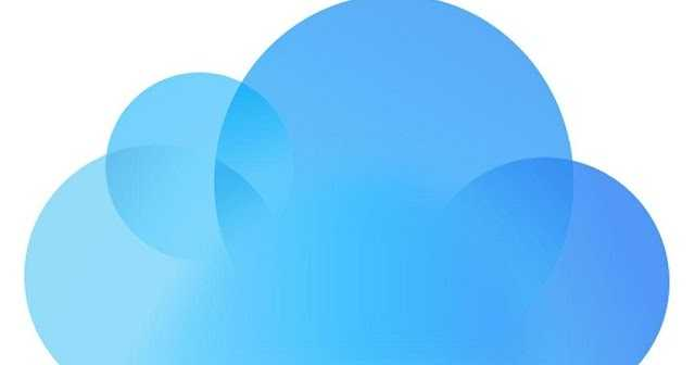How To Protect Your ICloud Account From Online Threats