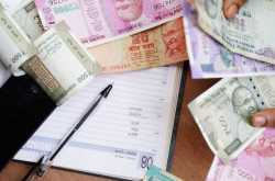 How to Save ₹1 Crore in 15 Years and be a Millionaire