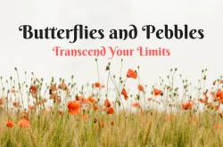 How to Tackle Your High Energy Toddler - Butterflies and Pebbles